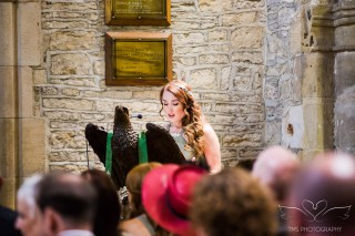 wedding_photographer_derbyshire_chesterfield-28