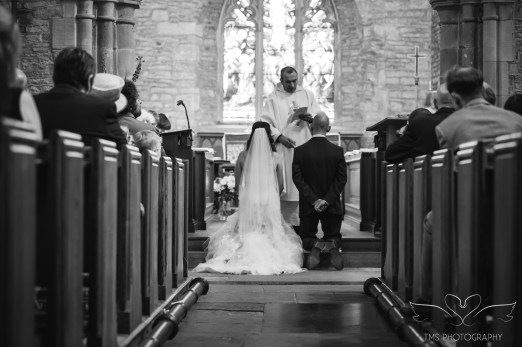 wedding_photographer_derbyshire_chesterfield-38