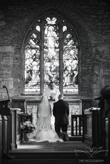 wedding_photographer_derbyshire_chesterfield-41