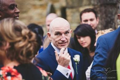 wedding_photographer_derbyshire_chesterfield-47