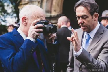 wedding_photographer_derbyshire_chesterfield-51