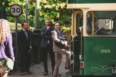 wedding_photographer_derbyshire_chesterfield-56