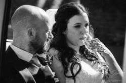 wedding_photographer_derbyshire_chesterfield-73