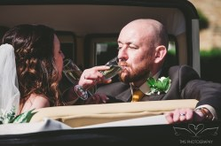wedding_photographer_derbyshire_chesterfield-74