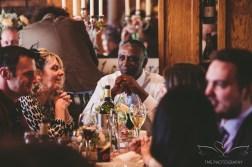 wedding_photographer_derbyshire_chesterfield-80