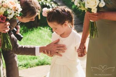 wedding_photographer_derbyshire_chesterfield-9
