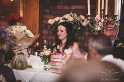 wedding_photographer_derbyshire_chesterfield-95