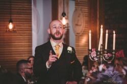 wedding_photographer_derbyshire_chesterfield-96