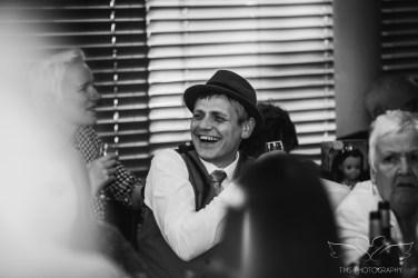 wedding_photographer_derbyshire_chesterfield-99