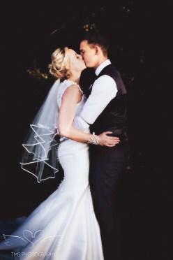 wedding_photographer_leicestershire-100