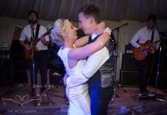 wedding_photographer_leicestershire-113
