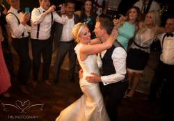 wedding_photographer_leicestershire-115