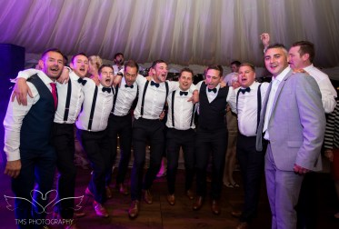wedding_photographer_leicestershire-119