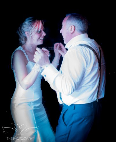 wedding_photographer_leicestershire-122