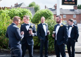 wedding_photographer_leicestershire-16