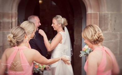 wedding_photographer_leicestershire-27