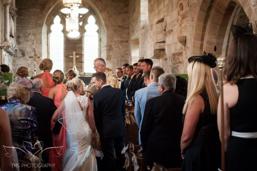 wedding_photographer_leicestershire-29