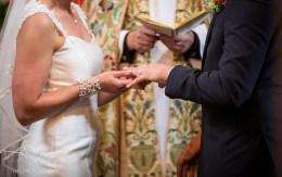 wedding_photographer_leicestershire-33