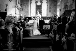 wedding_photographer_leicestershire-36