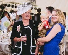 wedding_photographer_leicestershire-55