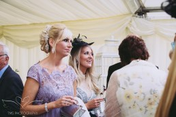 wedding_photographer_leicestershire-58