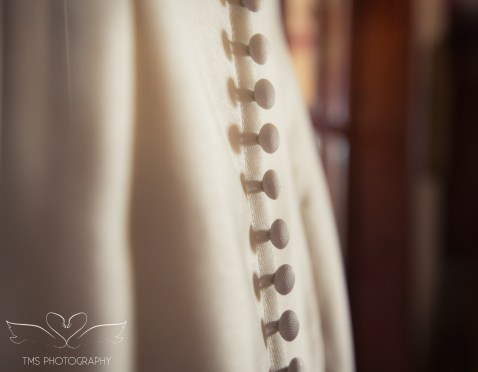 wedding_photographer_leicestershire-6