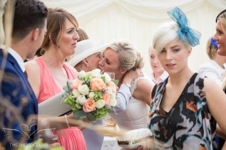 wedding_photographer_leicestershire-66