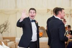 wedding_photographer_leicestershire-71