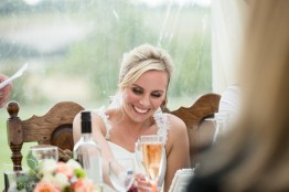 wedding_photographer_leicestershire-81