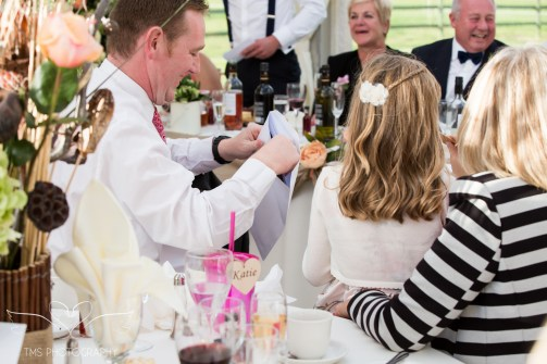 wedding_photographer_leicestershire-91