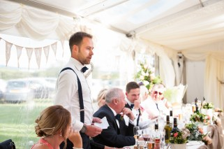 wedding_photographer_leicestershire-94