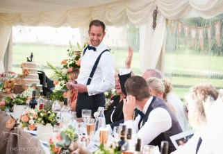 wedding_photographer_leicestershire-96