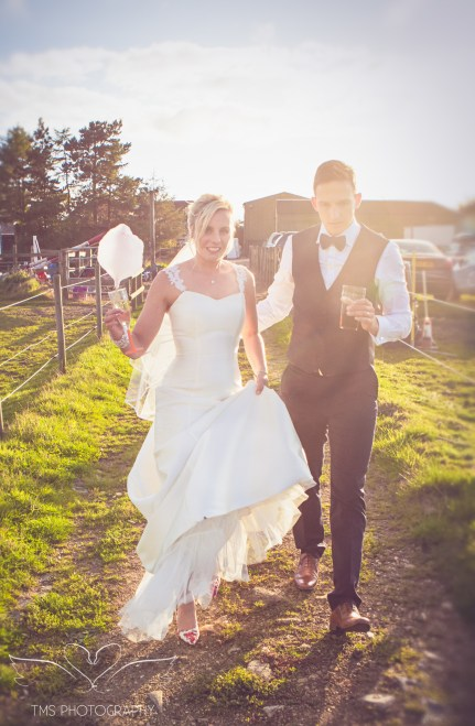 wedding_photographer_leicestershire-97