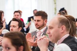 wedding_photographer_leicestershire_royalarmshotel-112