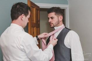 wedding_photographer_leicestershire_royalarmshotel-12