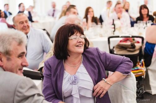 wedding_photographer_leicestershire_royalarmshotel-122