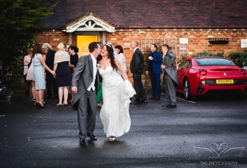 wedding_photographer_leicestershire_royalarmshotel-130
