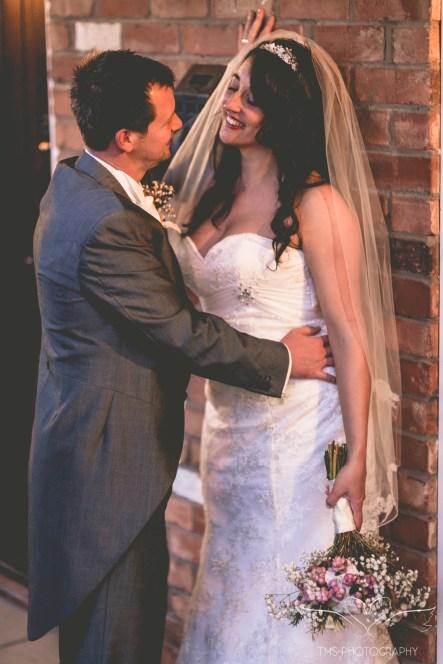 wedding_photographer_leicestershire_royalarmshotel-133