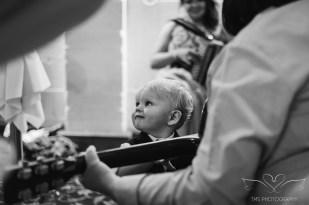 wedding_photographer_leicestershire_royalarmshotel-135