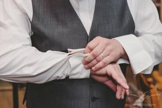 wedding_photographer_leicestershire_royalarmshotel-15