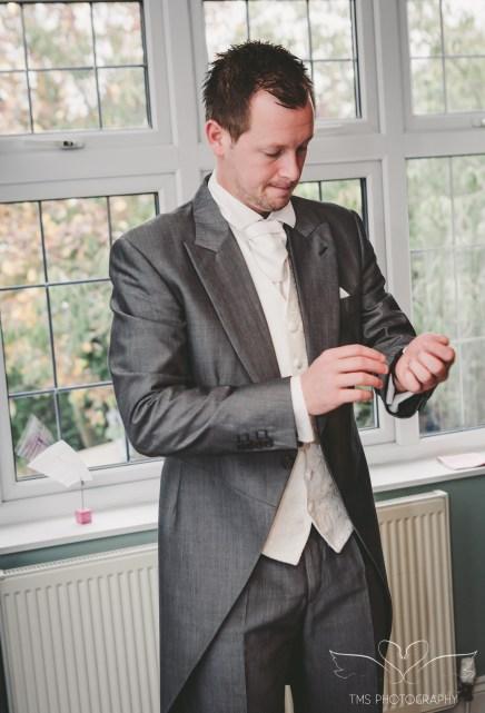 wedding_photographer_leicestershire_royalarmshotel-16