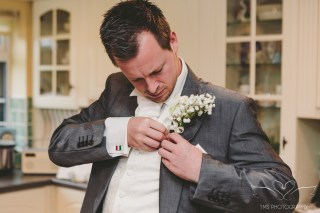 wedding_photographer_leicestershire_royalarmshotel-20