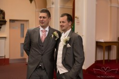 wedding_photographer_leicestershire_royalarmshotel-29