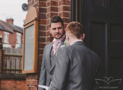 wedding_photographer_leicestershire_royalarmshotel-35