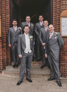 wedding_photographer_leicestershire_royalarmshotel-36