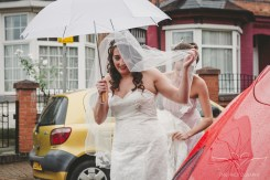 wedding_photographer_leicestershire_royalarmshotel-44