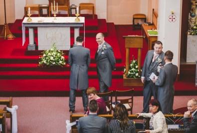 wedding_photographer_leicestershire_royalarmshotel-46