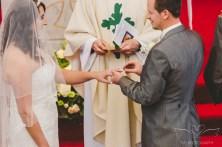 wedding_photographer_leicestershire_royalarmshotel-53