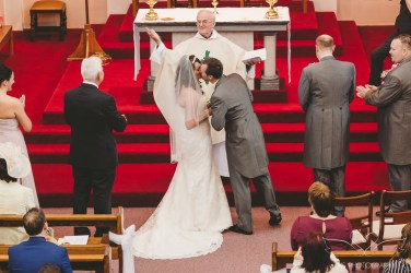 wedding_photographer_leicestershire_royalarmshotel-56