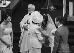 wedding_photographer_leicestershire_royalarmshotel-59